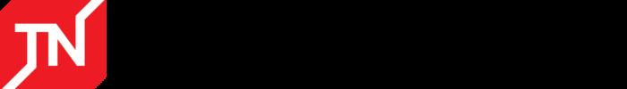 technonikol-logo